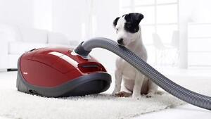 New Used and Refurbished Vacuums
