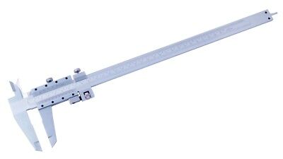 12300mm Vernier Caliper With Fine Adjustment 4100-0005