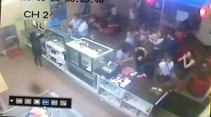 Kebab Pizza and Pide shop/ cafe/ business for sale Armidale Armidale City Preview