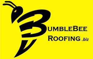 Quality Roofing, Affordable Prices
