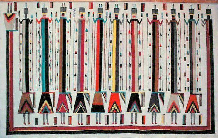 Tribaltrader - Vintage Tribal Arts