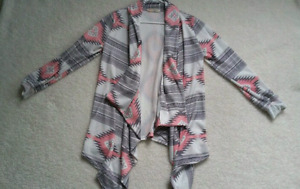 PERFECT CONDITION: CUTE & COZY CARDIGAN