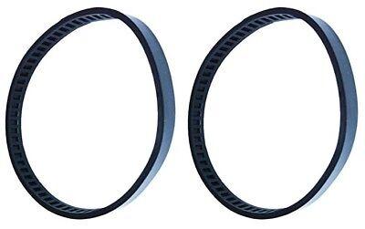 (2) Dewalt 650721-00 Replacement Band Saw Tires DCS374 DWM120 OEM