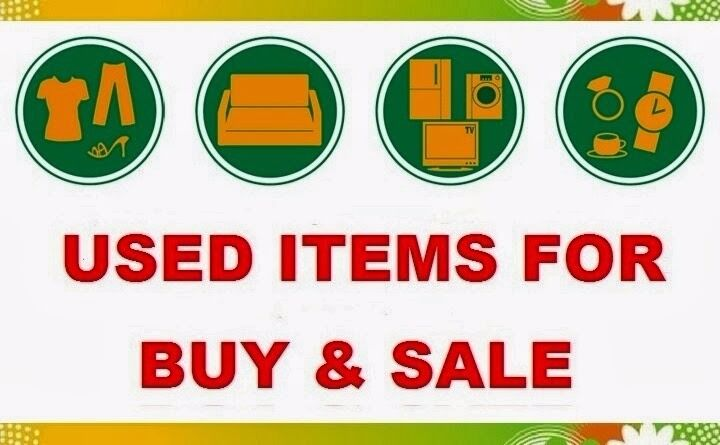 Turn your unwanted items into cash. We want your phones, games consoles, Hi Fi and Audio equipment.