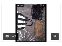 Womens handbags bundle