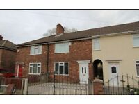 Beautiful newly refurbished 3bedroom house for rent