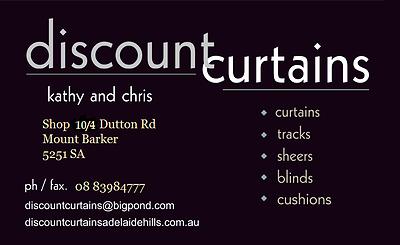 discountcurtains2011