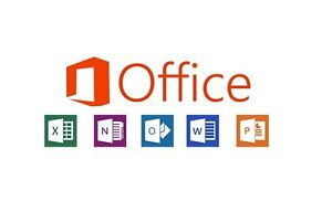 $10 for MS Office - $30 for Windows - Chargers starting at $20