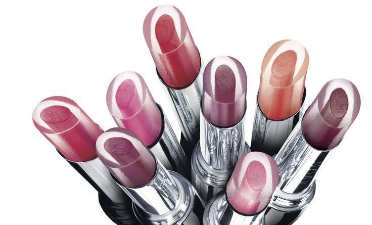 Косметика avon в украине водорастворимые масла в косметике купить