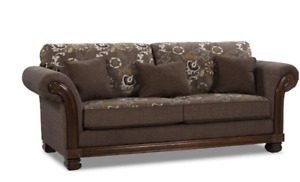 600 couch or  1000 2 save  1000  couch   kijiji in st  catharines    buy sell  u0026 save with canada u0027s      rh   kijiji ca