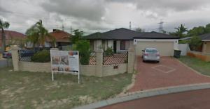 House for rent in Ballajura