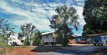 EXOTIC LIVING ON 14 PLUS ACRES Childers Bundaberg Surrounds Preview
