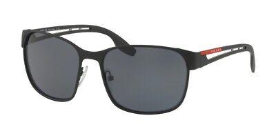 7a018c39ed גברים של אביזרים משקפי שמש ועזרים משקפי שמש - Tommy Hilfiger  פשוט ...