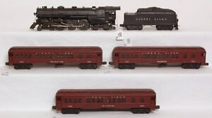 Collector Looking for OLD Lionel Trains, Matchbox, Dinky Toys London Ontario image 5
