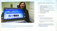 Women Experiencing Partner Abuse: Safety and Health Online Tool