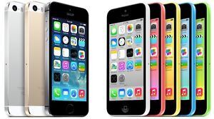 SPECIAL PRICE IPhone 5C Blowout Sales
