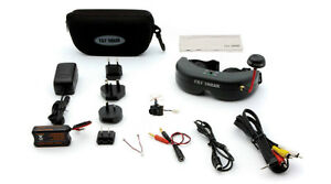 First Person Camera and Goggles (New In Box) Windsor Region Ontario image 1