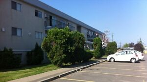 Comfortable Spacious 2 bedroom - Madison Apartments