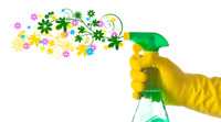 Professional Residential and Commercial Cleaner Available