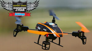 Farmers Crop Surveying Quadcopters. Starting at $250 Windsor Region Ontario image 2