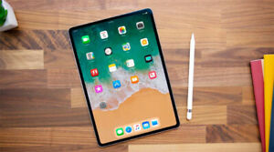 I BUY IPADS/TABLETS-IF YOU HAVE CALL/TEX-647 573-2154