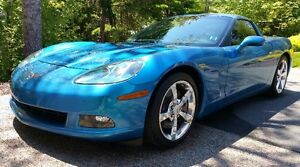 PROFESSIONAL & AFFORDABLE MOBILE AUTO DETAILING