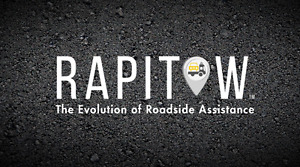 TOW TRUCK COMPANIES WANTED rapitow.com