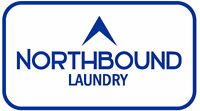 Laundry Managers, Drivers and Workers