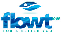 Flowt K-W is Hiring Part Time