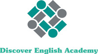 Discover English Academy - ESL, French, Spanish and more!