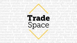Upgrade your office and grow your business at TradeSpace!