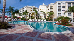 """VACATION RENTALS IN KISSIMMEE FLORIDA"""