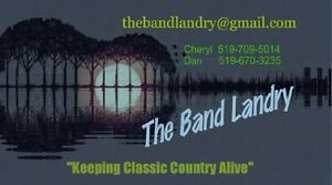 Classic Country Band London Ontario image 1