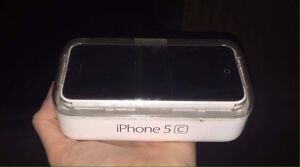 iPhone 5c!! Best offer today  only!!