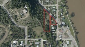 City House, Acreage, Frontage, 60,720 ft2 Land, 3 titles Develop
