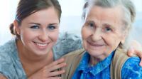 We Are Hiring Ceertified and Non-Certified Caregivers