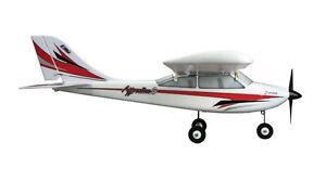New Apprentice S15 E Remote Control Plane Windsor Region Ontario image 2