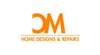 CM Home Designs and Repairs