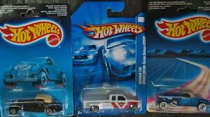 Matchbox ... Hot Wheels and more... Collectables HO Scale Belleville Belleville Area image 8