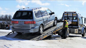 SCRAP CARS REMOVAL | WE PAY TOP CASH FOR SCRAP CARS ☎️CALL NOW