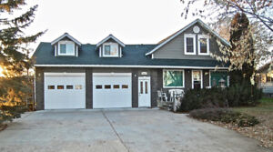 PRICE REDUCED!!! Gorgeous Home FOR SALE in Mallaig, AB