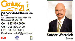 LOOKING TO SELL YOUR HOME