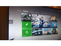 Xbox 360 250GB £30