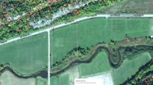 Vacant land - Selling 2 large lots on river