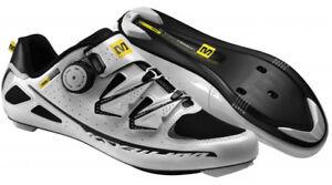 souliers de vélo Mavic Ultimate