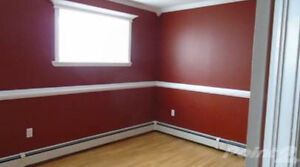Reduced House for Sale St. John's Newfoundland image 7