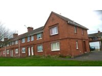 Investment Opportunity. 2 Houses in Consett, County Durham, DH8. 3 Bed + 2 Bed