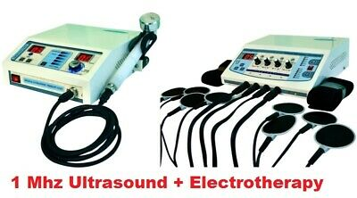 Physiotherapy Stress Reliefelectrotherapy Unit Ultrasound Therapy Physical Sd5