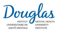 Wanted: Participants for Autobiographical Memory Study (McGill)