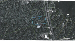Lot 14 Vern Court-Building lot north of Coboconk